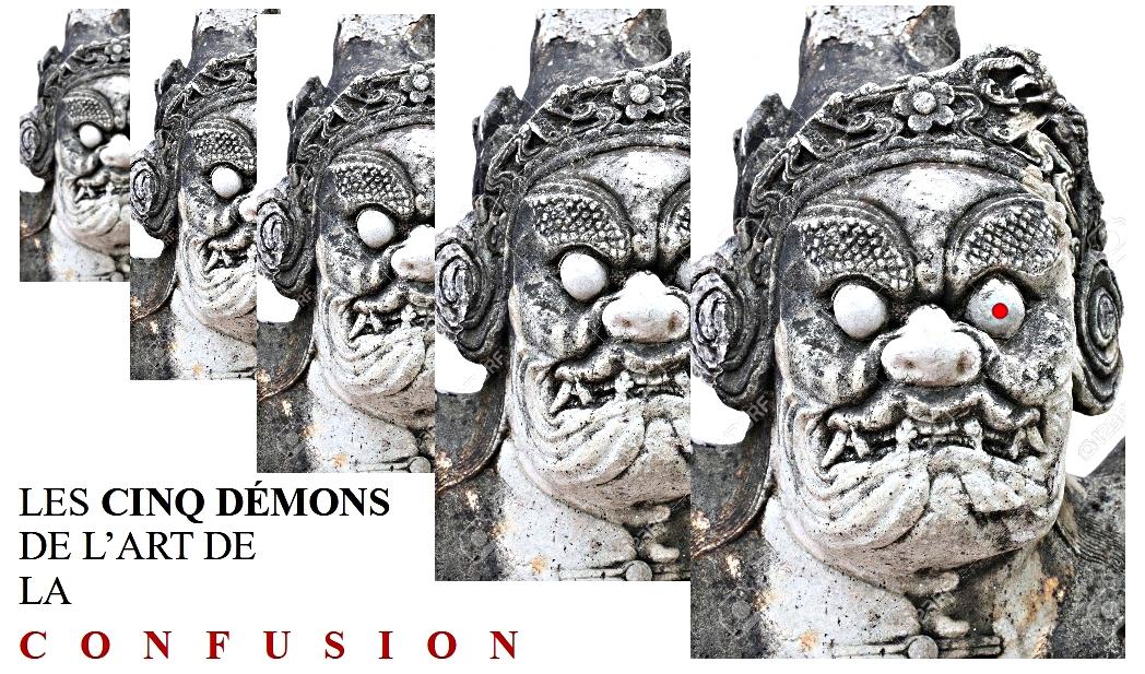 Confusion-Entreprises-cinq_démons-