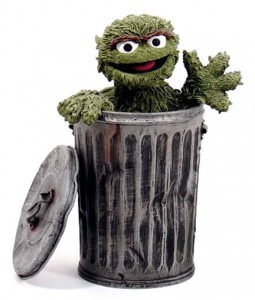 Oscar_the_Grouch_a_Palisades_action_figure