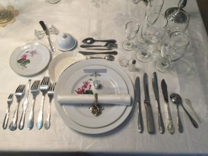 12_Course_Table_Setting