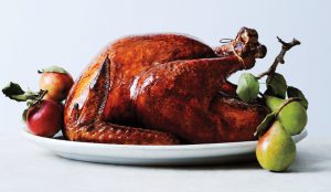 glazed-and-lacquered-roast-turkey-840x486