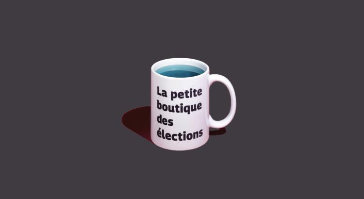 Le Temps Julien Rilliet