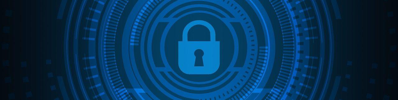 Innovation et technologie à l'ère de la cybersécurité