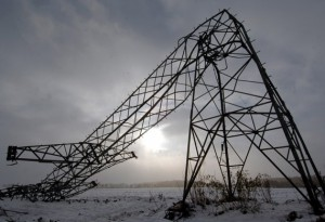 electricity_pylone
