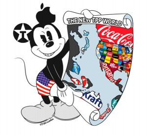 2016_04_TTIP_Mickey