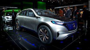 2016_09_Mercedes_Electric_1