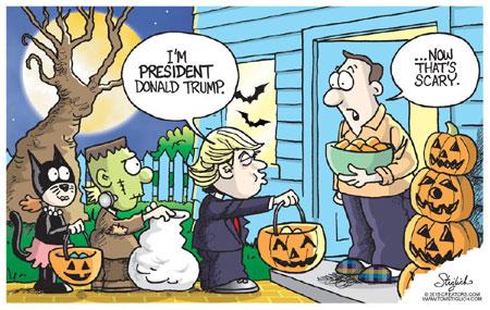 2016_11_donald-trump