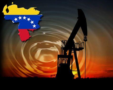 7c5af017455a9c Cette fois c est le Venezuela qui en fait les frais. Si pour le grand  public, l image d un gouvernement incapable et corrompu a été ...
