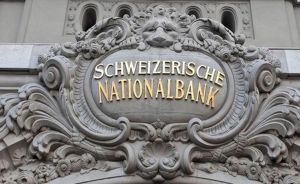 La Banque Nationale Suisse investit dans les Banques de Schiste