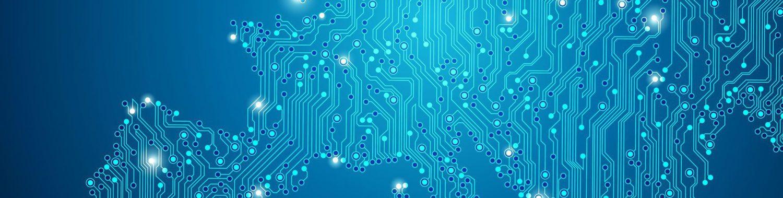 Economie Digitale: Dé-cryptage