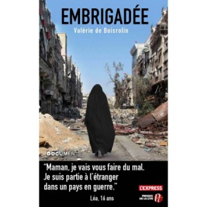 Embrigadee_Cover