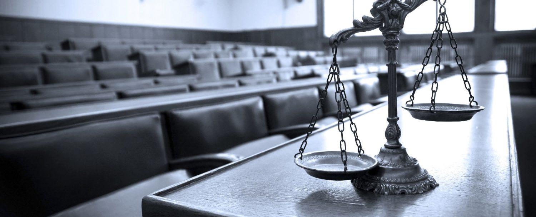 Affaires de droit