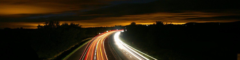 Mobilité et transports: quo vadis?