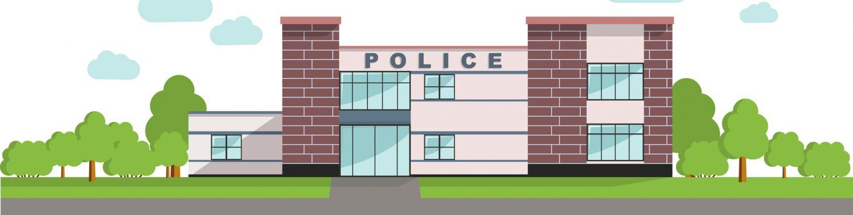 Polisse