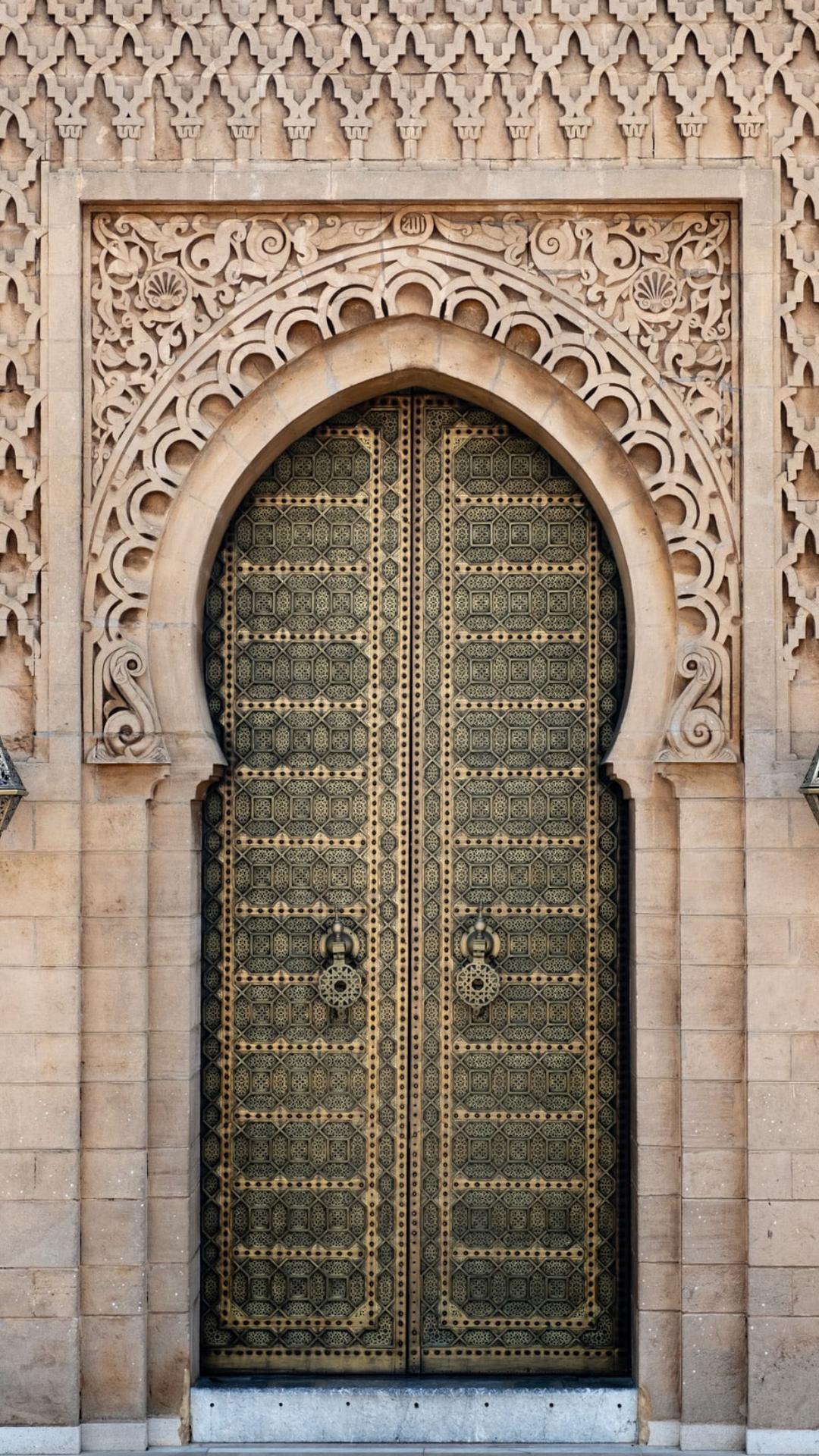 Et si le sort de la mosquée de Genève passait par Vienne ?