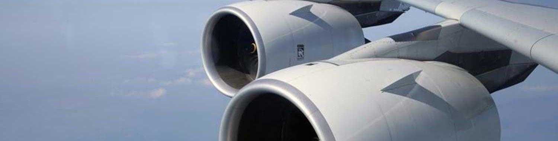 Airbus / Boeing: le duopol se renforce