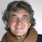 Philippe Kenel