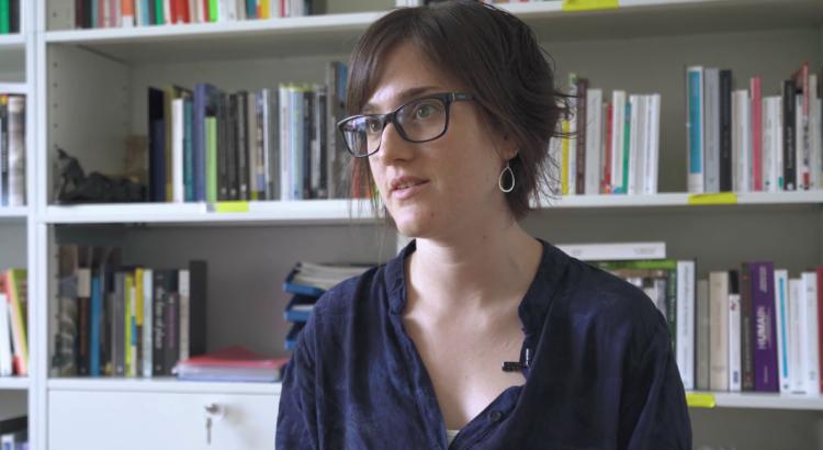 Mònica Serlavós : « L'énergie citoyenne, un levier pour une société autonome et durable »