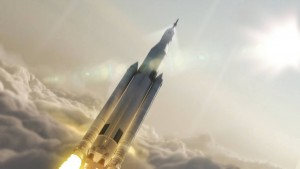 Blog_6_sls-70mt-sls-dac3-through-clouds-cam-az_uhr2