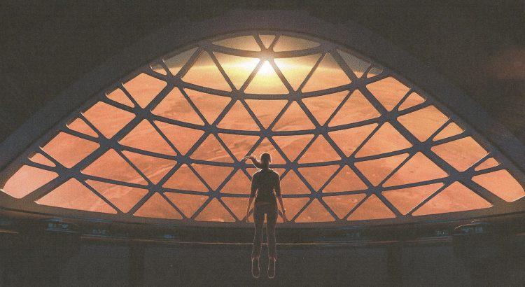 premier regard sur Mars_3