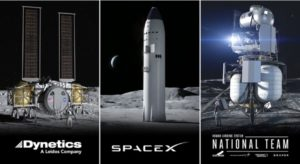 [SpaceX] Avenir, perspectives et opinions - Page 26 Les-concurrents--300x164