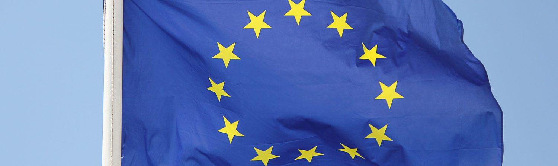 L'Europe avance, que fait la Suisse?