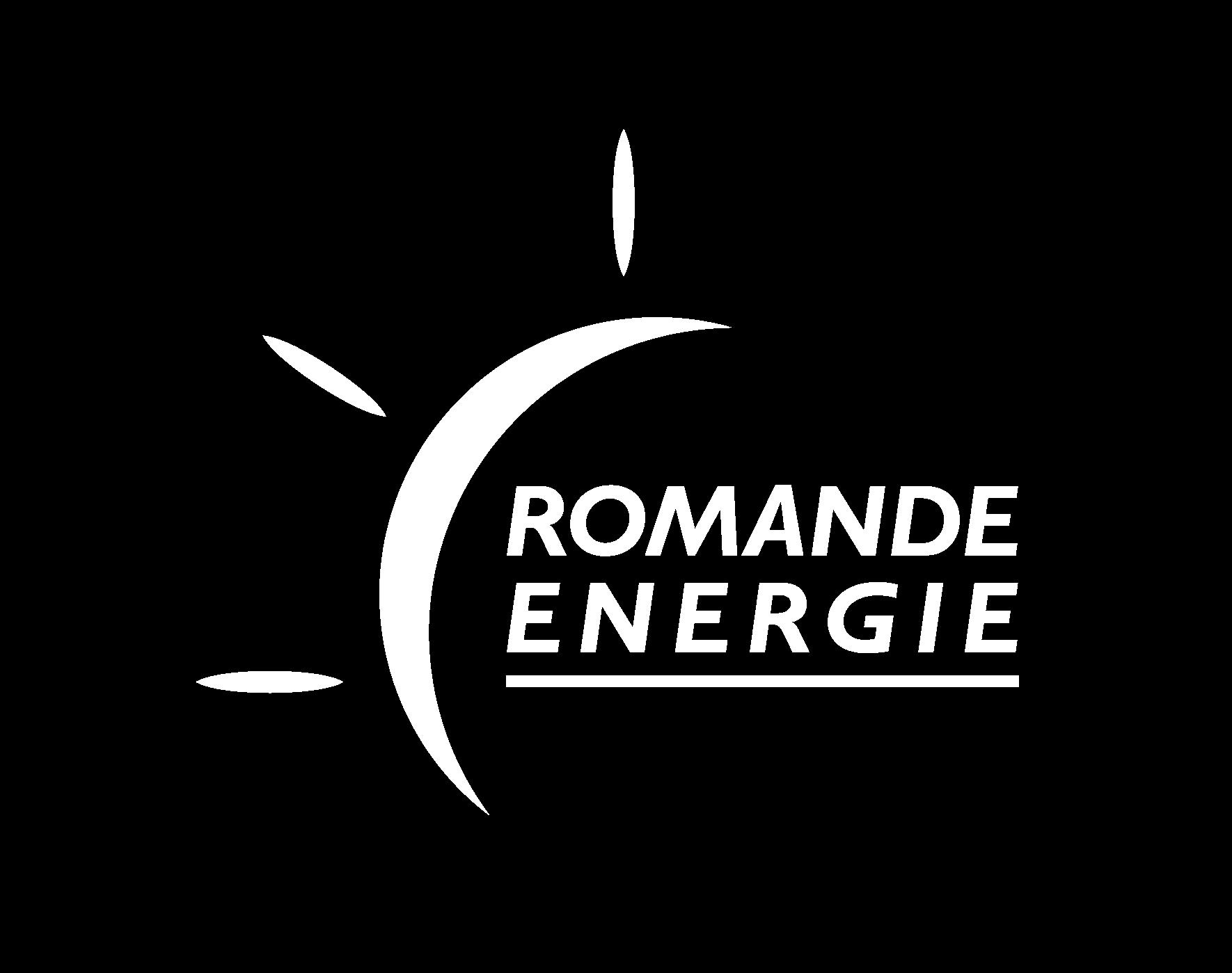 Romande Energie