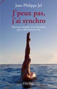 natation synchronisée masculine