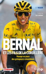 Bernal
