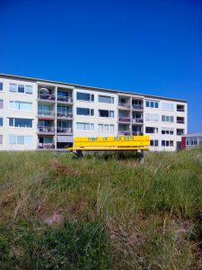 Zandvoort aan Strand 02