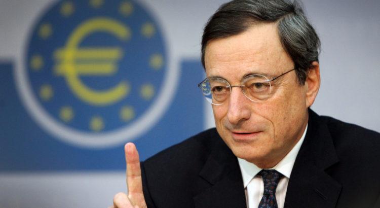 La prochaine crise de la zone euro lui sera fatale