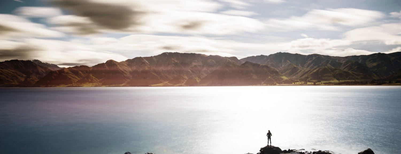 Entreprendre en conscience, défis et réflexions