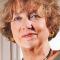 Sylviane Roche