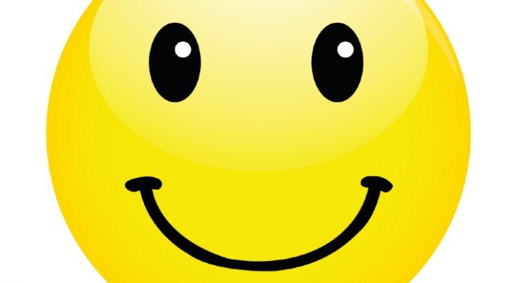 C Smiley