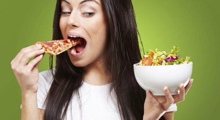 Troubles alimentaires et émotions