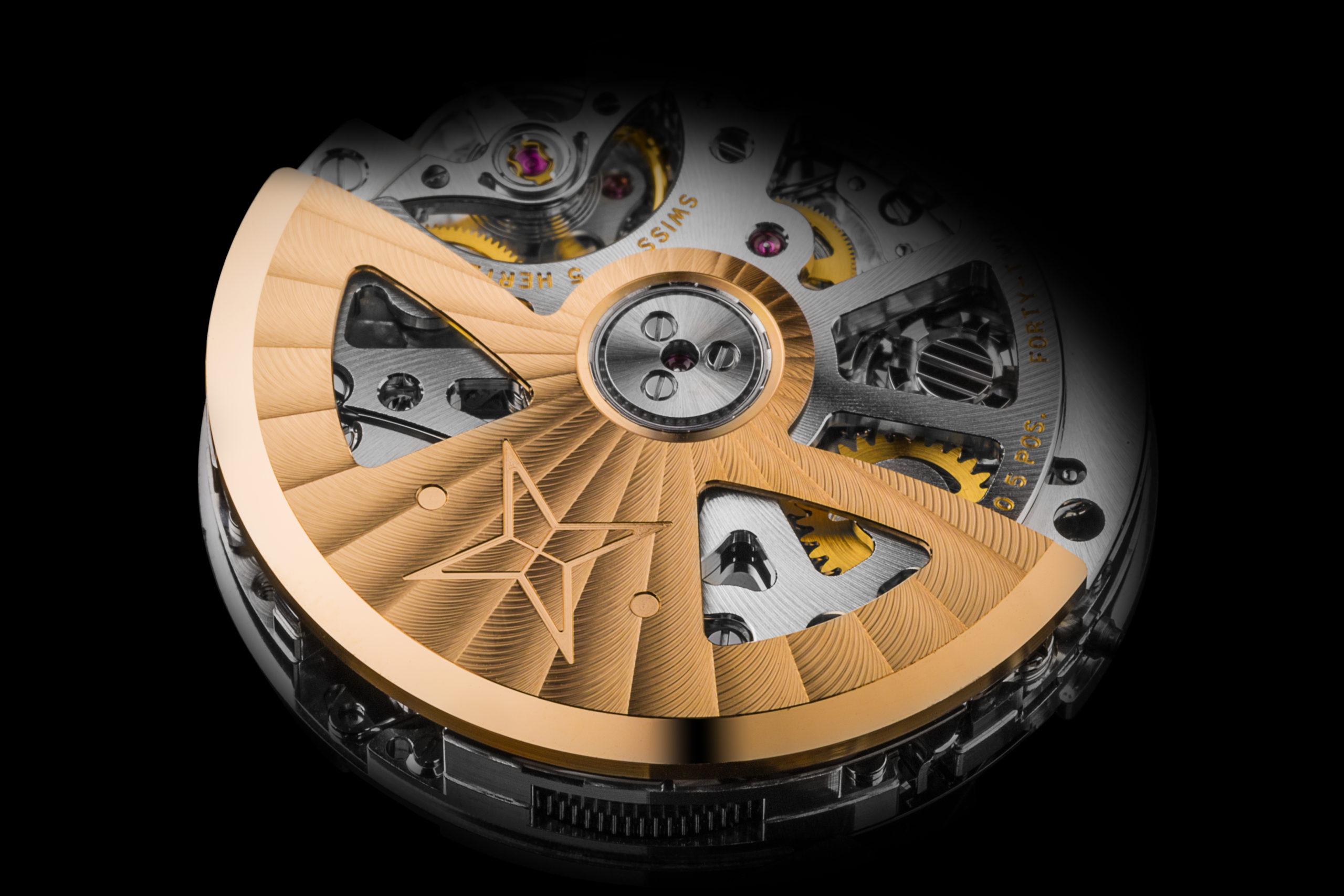 Chronographe et chronomètre, deux objets au service du temps
