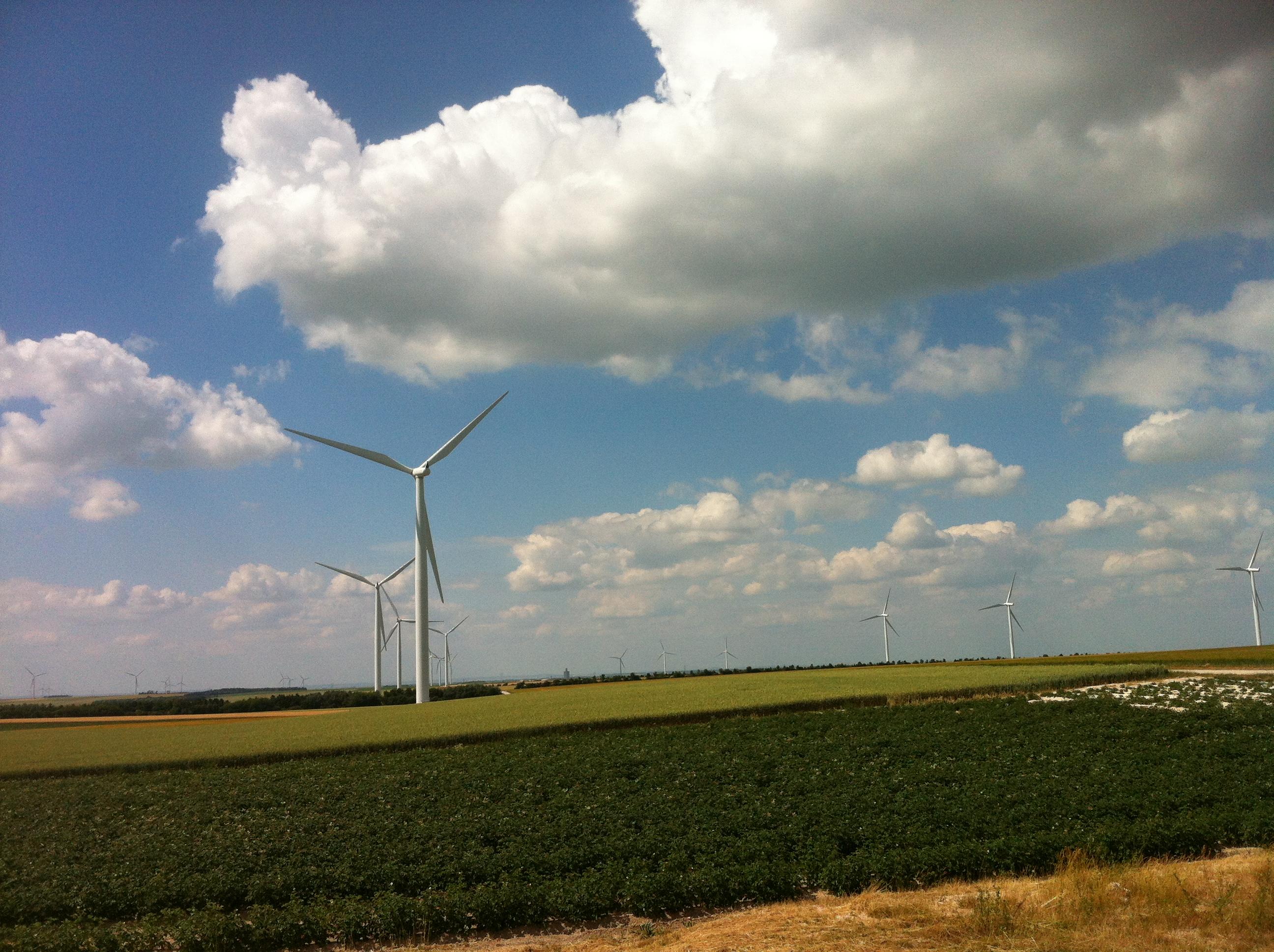 Sans vérité des coûts la transition énergétique est à la peine