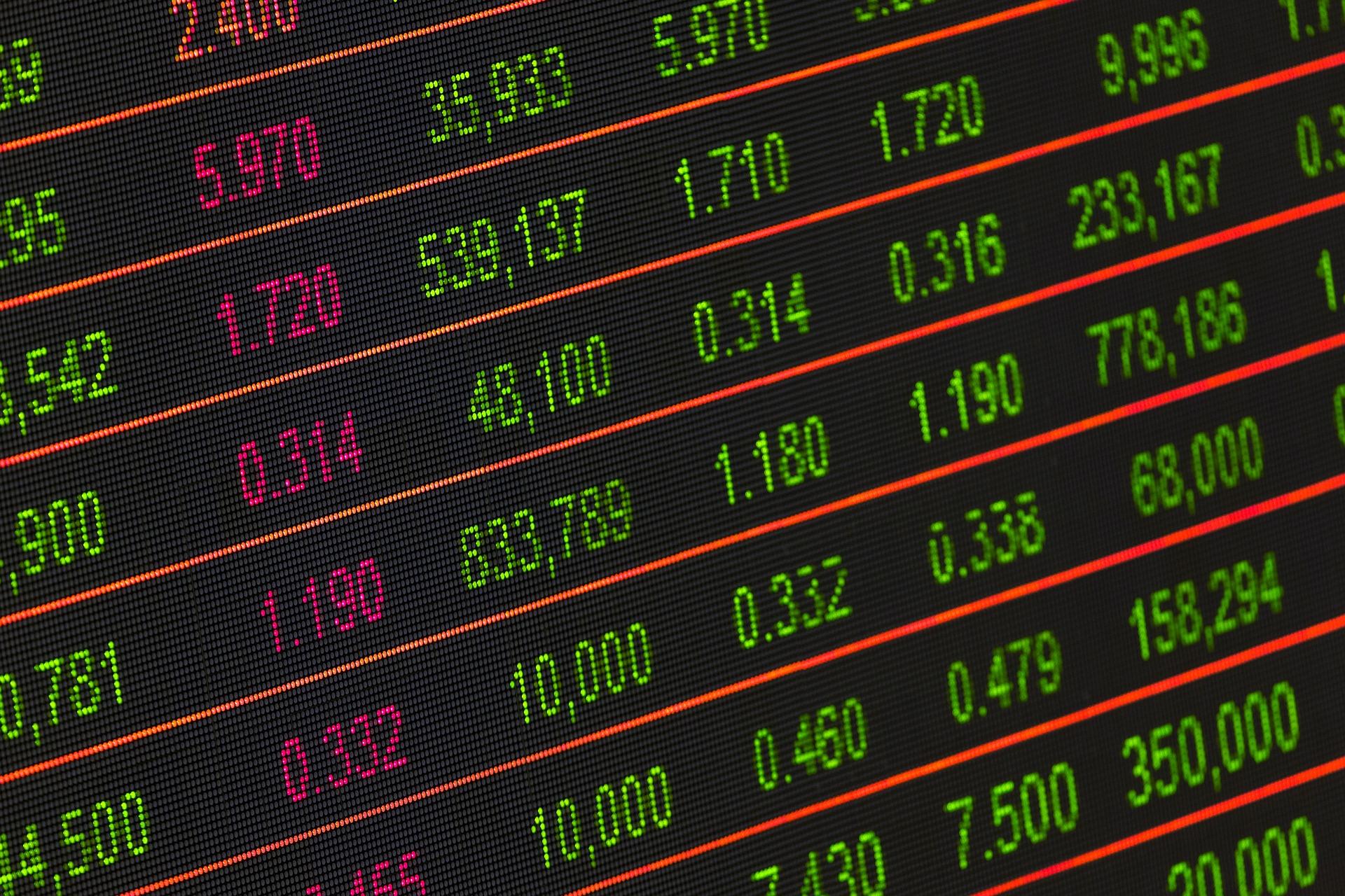 Des CoCos à la noix : vers une nouvelle crise financière ?
