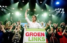 Pourquoi les Verts renouent avec le succès, en Suisse et en Europe