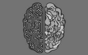 Intelligence artificielle: Hype, Trend ou Game Changer? (partie 2)