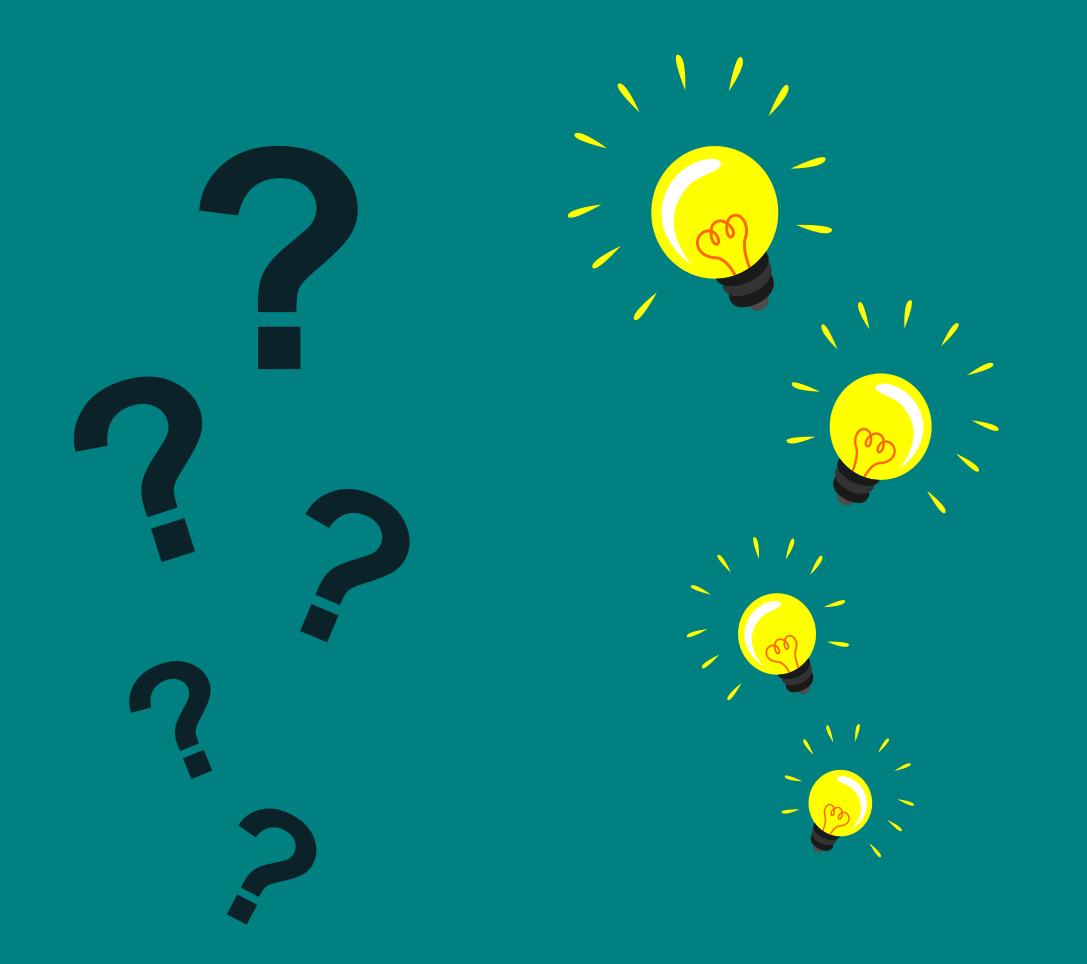 De la nécessité de l'open innovation pour les sciences de la vie (partie 1/2)