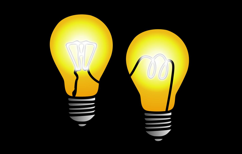 De la nécessité de l'open innovation pour les sciences de la vie (partie 2/2)