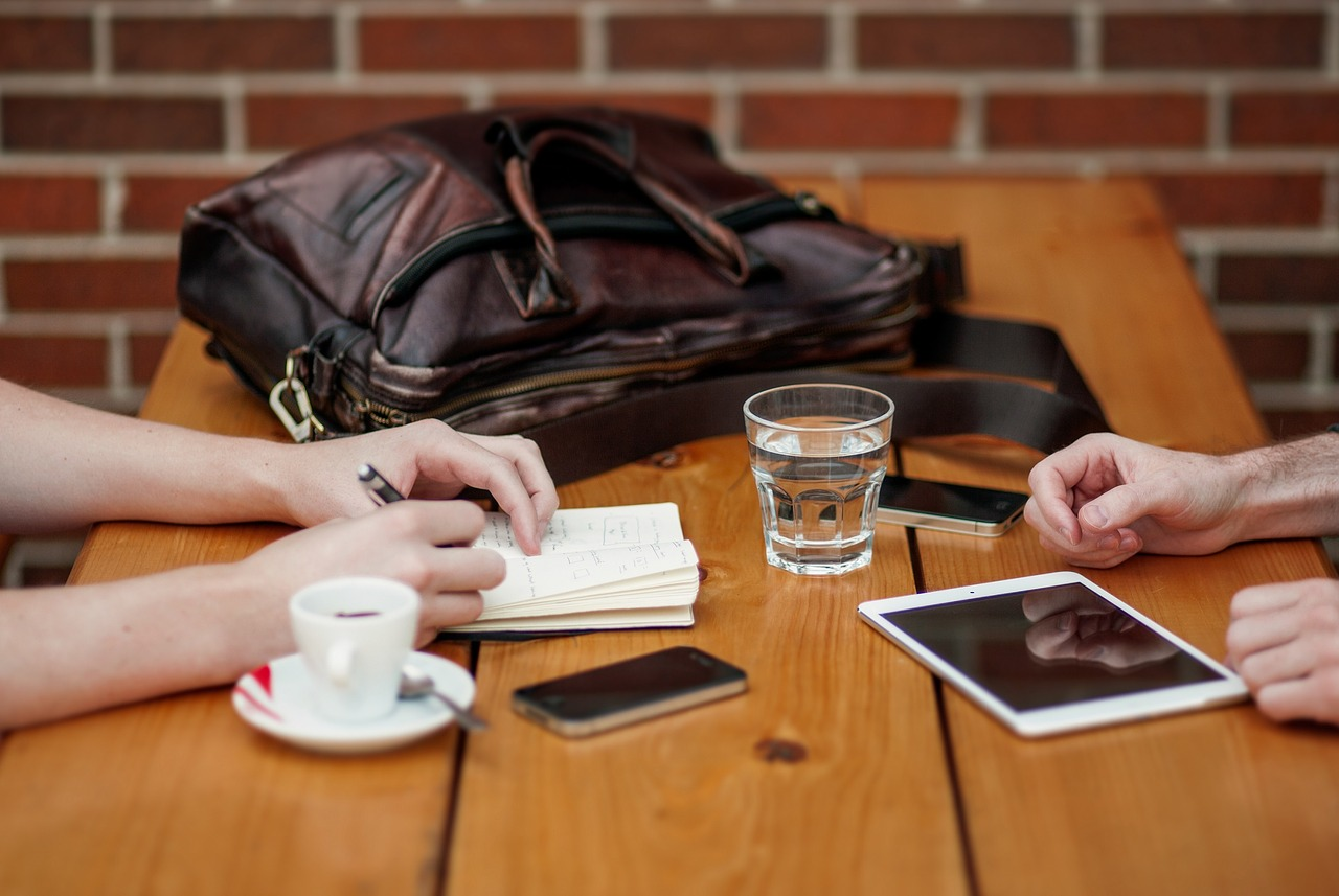 De l'importance du relationnel dans l'innovation