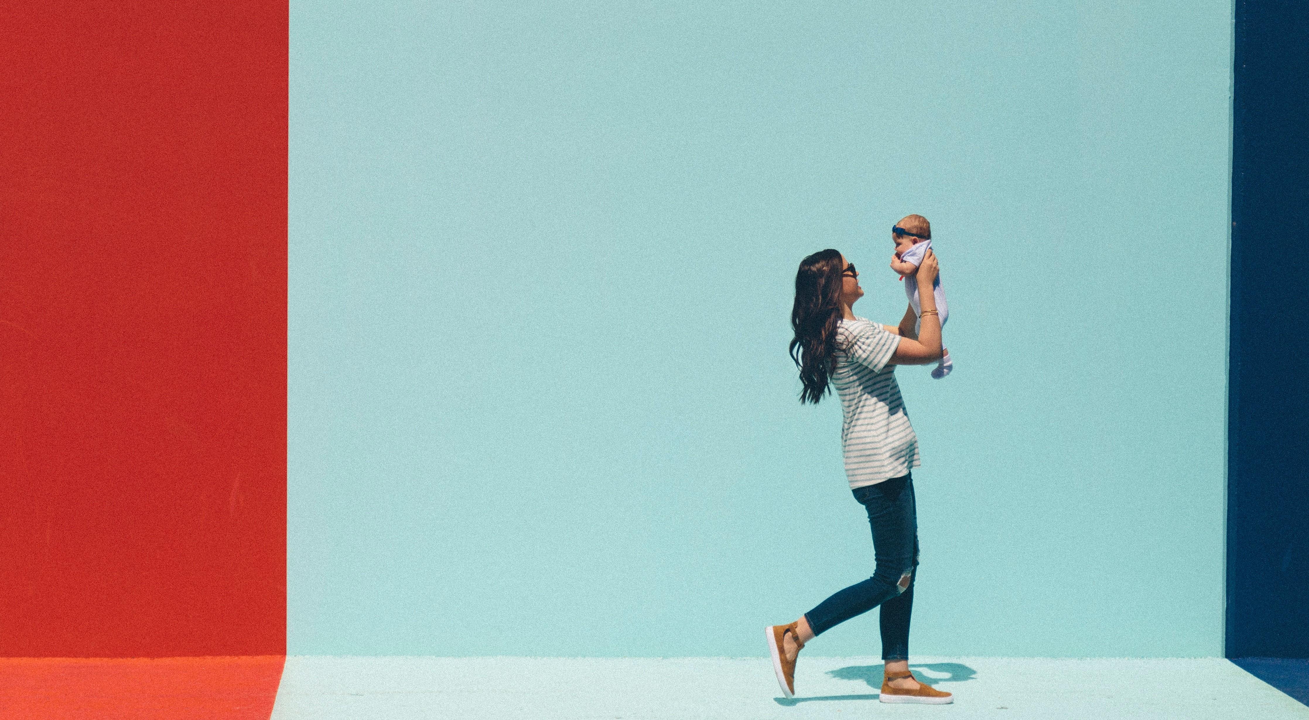 Combiner Big Data et business du lait maternel : le pari réussi d'une PME suisse