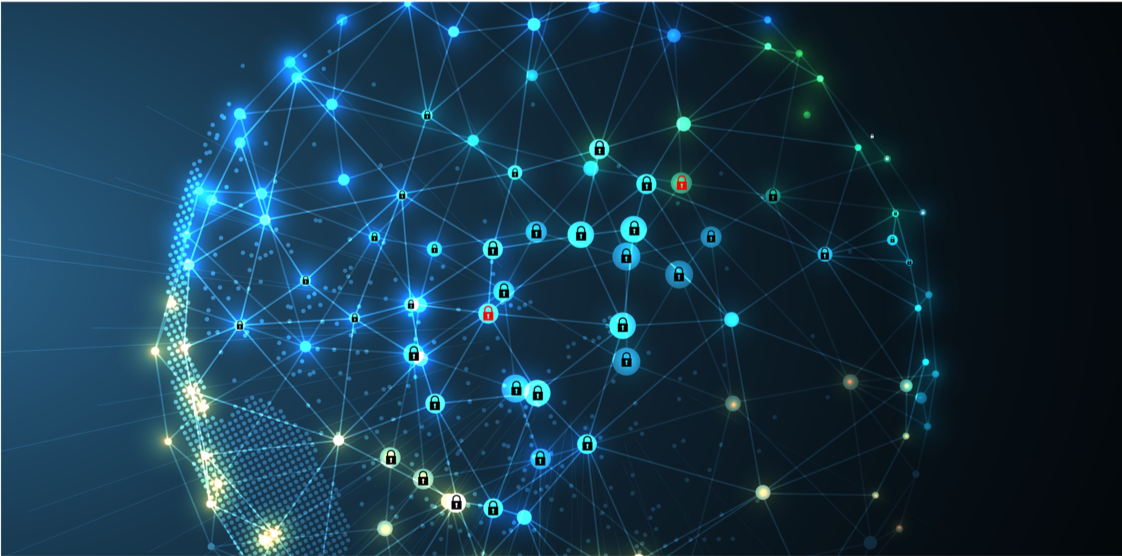 Cyberrisques, confiance numérique et  blockchain au cœur des discussions