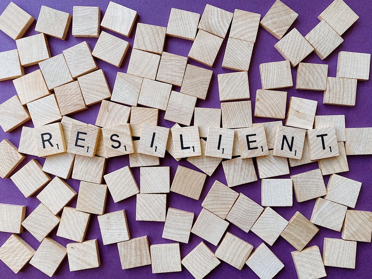 Comment devenir plus résilient ?