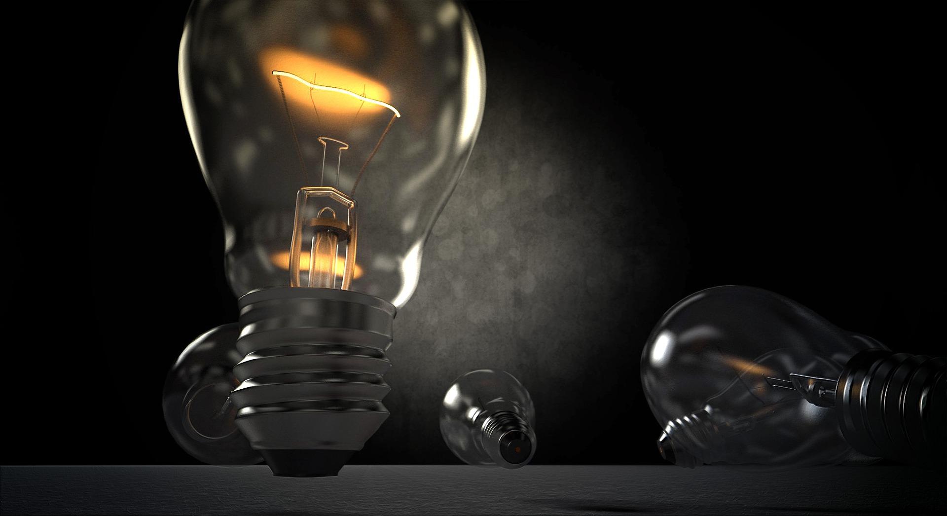 Expérimenter les nouvelles technologies : l'indispensable de l'innovation