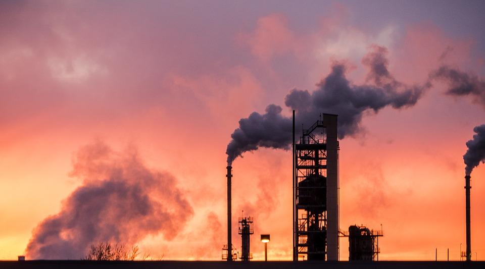 Les investisseurs se mobilisent pour lutter contre les changements climatiques