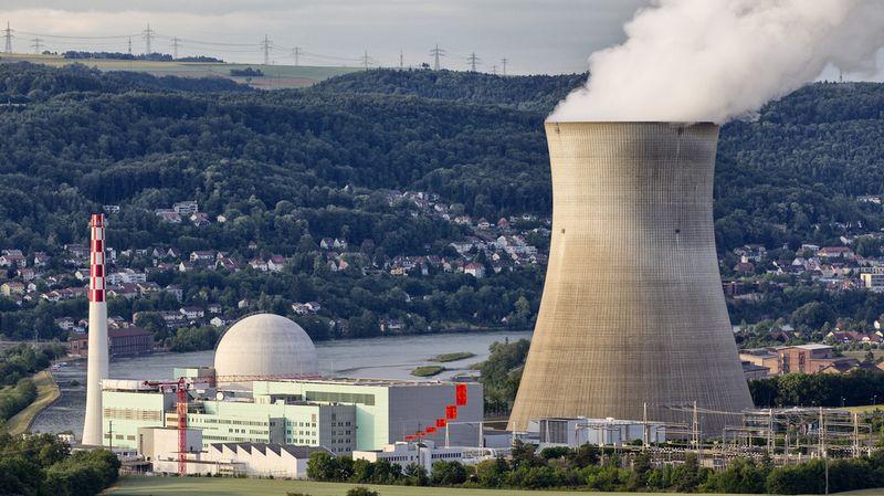 Quand le nucléaire revient par la petite porte