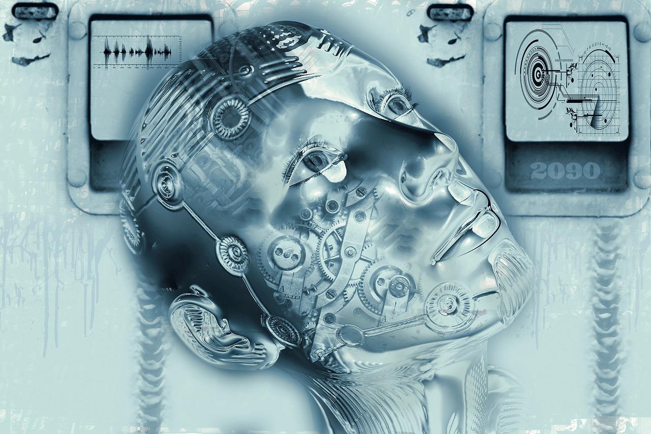 Notre modèle éducatif est-il à l'heure de l'intelligence artificielle ?