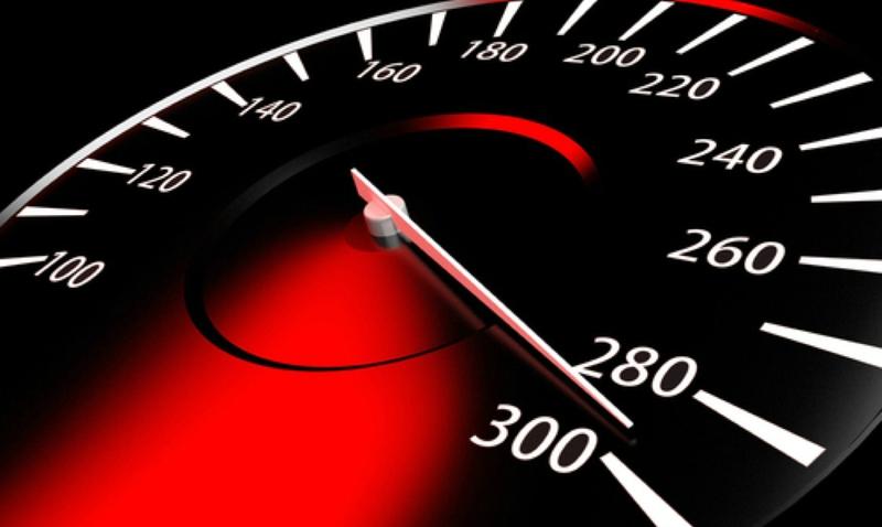 Pas de GPS pour traquer les excès de vitesse